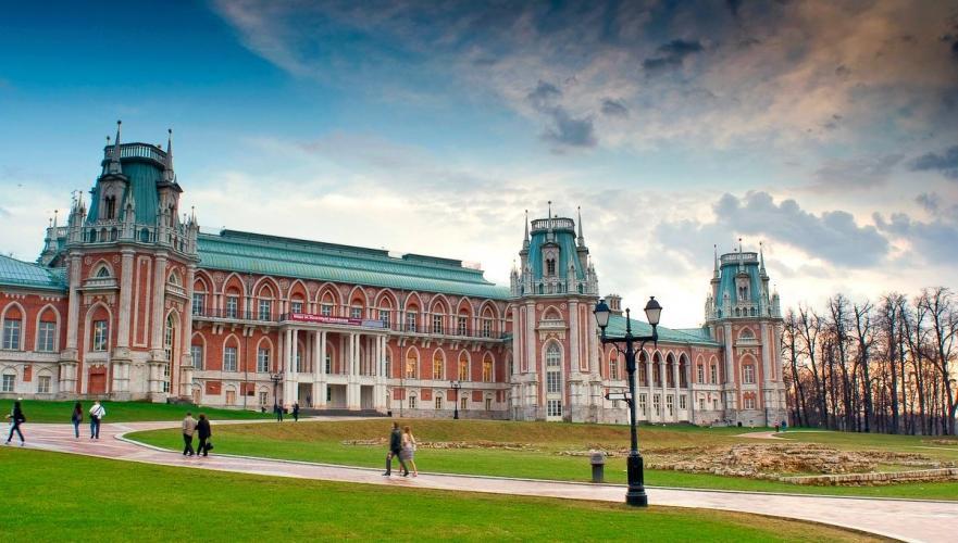 Книги о русском искусстве в музейных издательствах в России и за рубежом