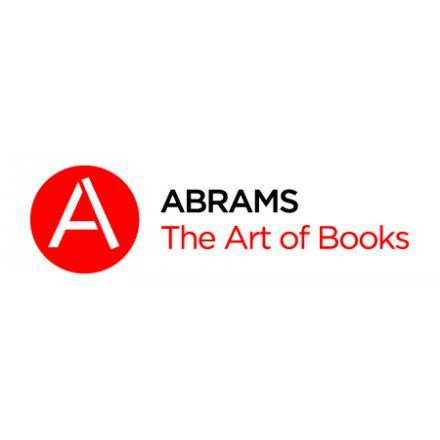 Издательство ABRAMS publishing