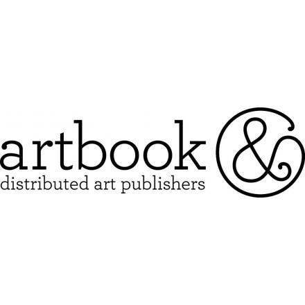 Книги издательства D.A.P. Publishing купить