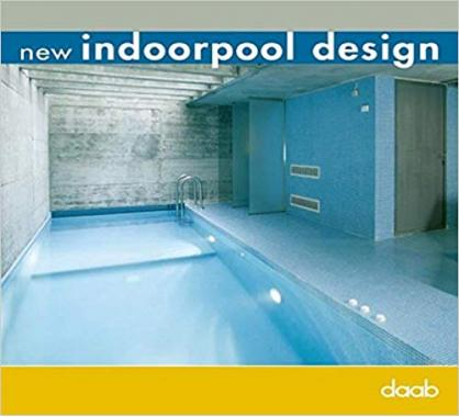 New Indoorpool Design