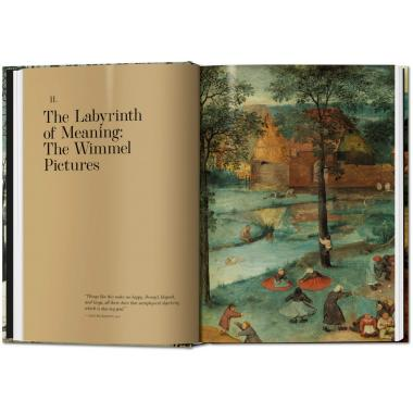 Bruegel. The Complete Paintings  (40th Anniversary Edition)