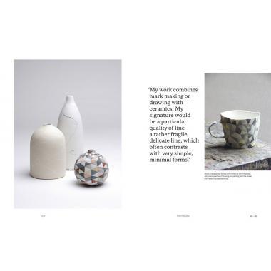 Clay: Contemporary Ceramic Artisans
