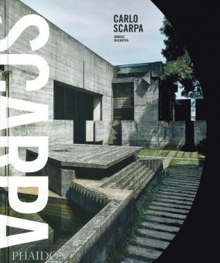 Carlo Scarpa: Classic format