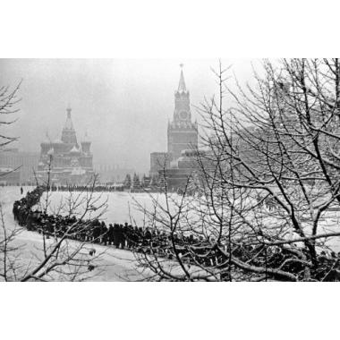 Soviets: Drawings by Danzig Baldaev. Photographs by Sergei Vasiliev