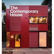 The Contemporary House