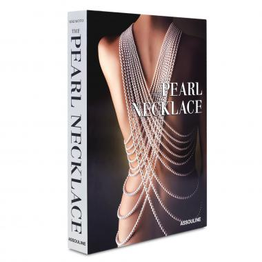 The Pearl Neclace