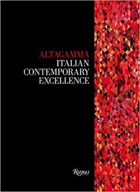 Altagamma: Italian Excellence in Design