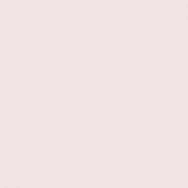 Маркер Marvy Le Plume R813 BLUSH PINK