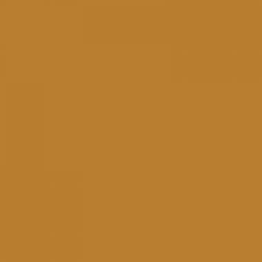 Маркер Marvy Le Plume E866 RAW SIENNA
