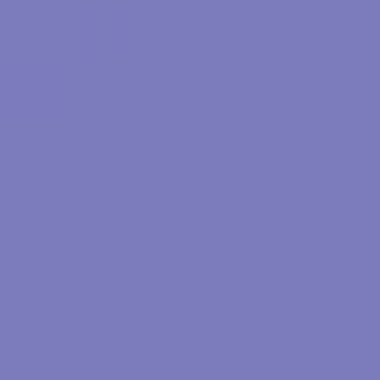Маркер Marvy Fabric 622 Fluor Violet