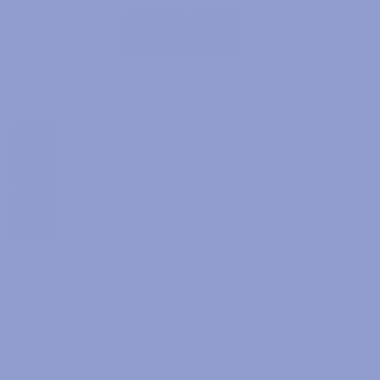Маркер Marvy Fabric 622 Dark Violet