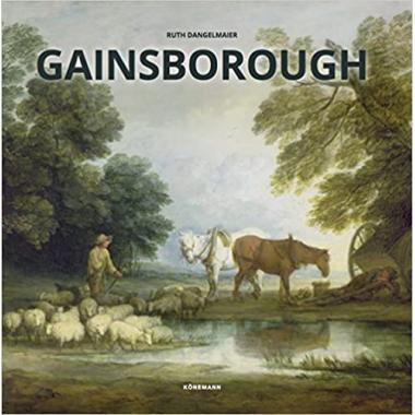 Gainsborough