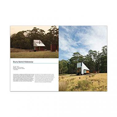 HideOut. Cabins, Shacks, Barns, Sheds