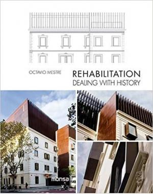 Rehabilitation: Dealing with history