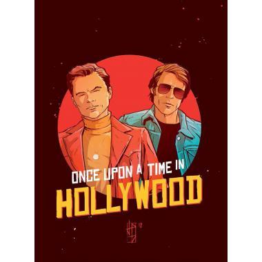 Tarantino Tribute