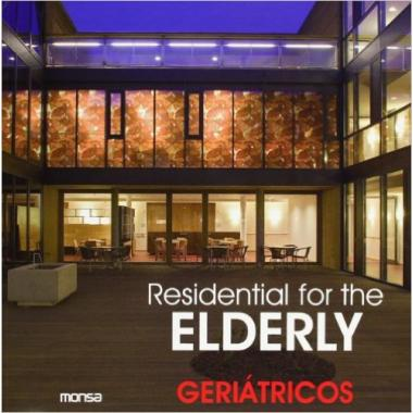 Residental for the Elderly
