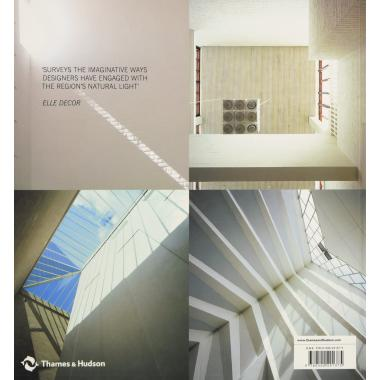 Nordic Light. Modern Scandinavian Architecture