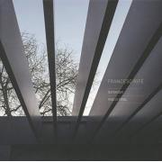 Francesc Rife: Interiors Industrial