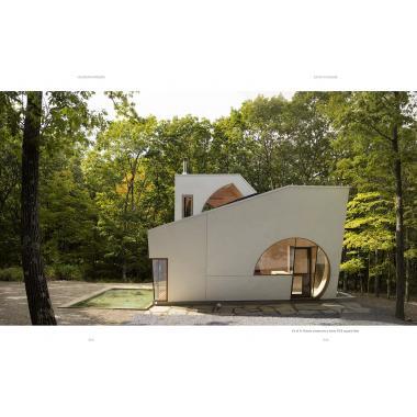 Hudson Modern Residential Landscapes