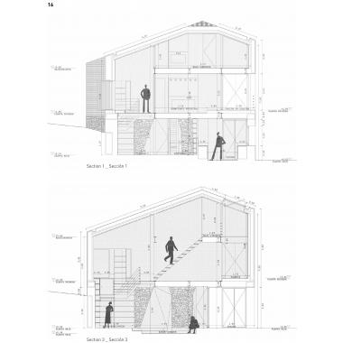 Container & Prefab Homes: Eco-Friendly Architecture