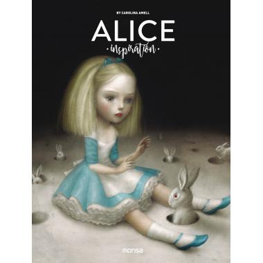 Alice Inspiration