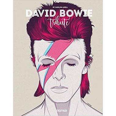 David Bowie: Tribute