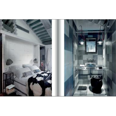 Tham Ma Da: The Adventurous Interiors of Paola Navone