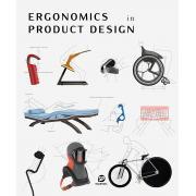 Ergonomics In Product Design