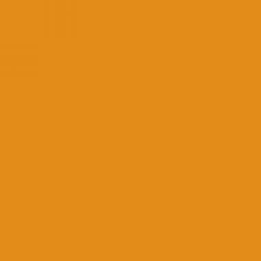 Маркер Marvy Fabric 622 Golden Rod