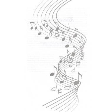 Музыкальный инстинкт. Как работает музыка и почему мы не можем прожить без нее ни дня
