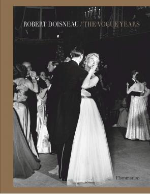 Robert Doisneau: The Vogue Years