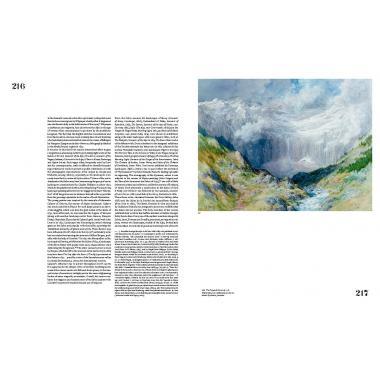 Gustave Dore 1832-1883