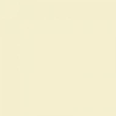 Маркер Marvy Le Plume Y621 DAFFODIL YELLOW
