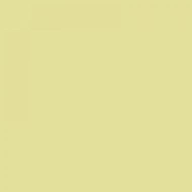 Маркер Marvy Le Plume YG634 LETTUCE GREEN