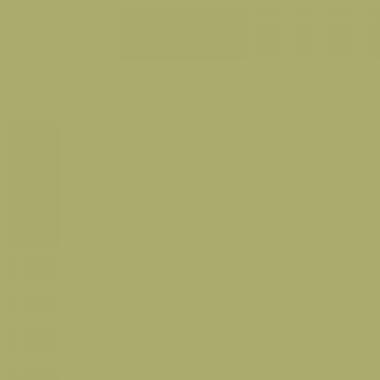 Маркер Marvy Le Plume YG647 JUNGLE GREEN