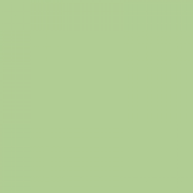 Маркер Marvy Le Plume G653 APPLE GREEN