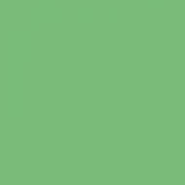 Маркер Marvy Le Plume G655 GRASS GREEN