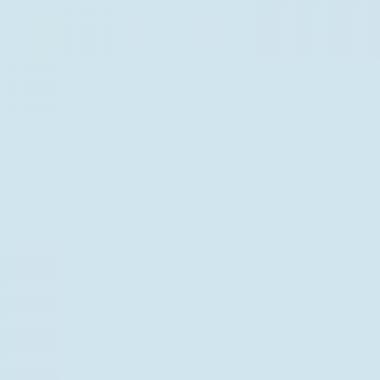 Маркер Marvy Le Plume GB690 PALE BLUE