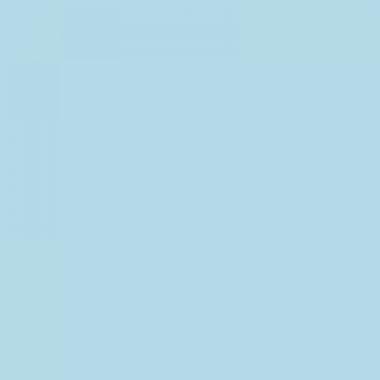 Маркер Marvy Le Plume B701 HORIZON BLUE
