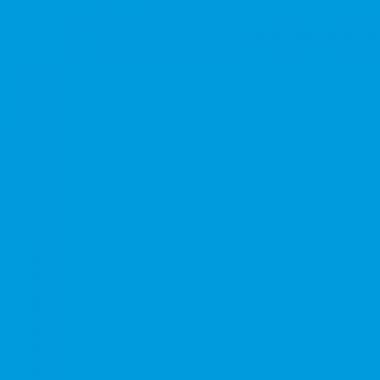 Маркер Marvy Le Plume B708  CERULEAN BLUE