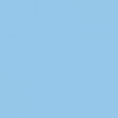 Маркер Marvy Le Plume B715 STEEL BLUE