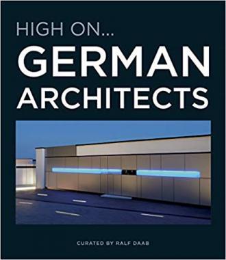 High On German Architects