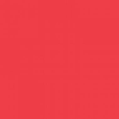 Маркер Marvy Fabric Brush 722 Red