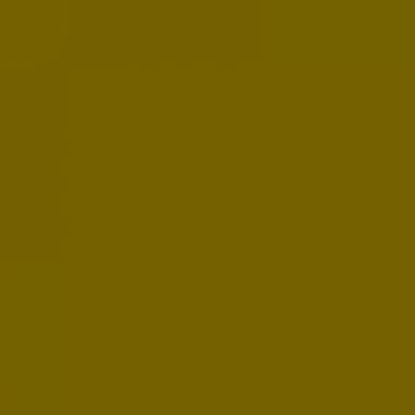 Маркер Marvy Fabric Brush 722 Khaki