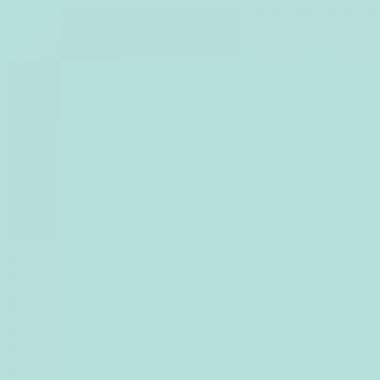 Маркер Marvy Fabric Brush 722 Pale Green