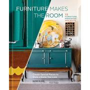 Furniture Makes the Room