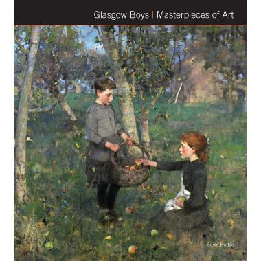 Glasgow Boys Masterpieces of Art