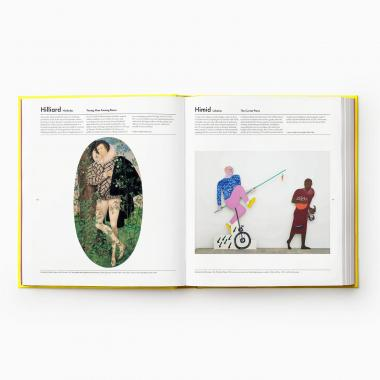 The Art Book Revised Edition
