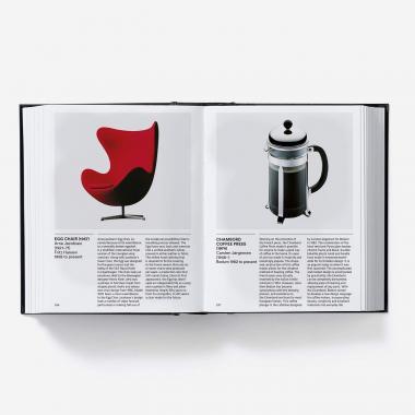 The Design Book (New Edition)