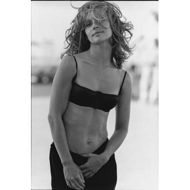 Peter Lindbergh: Images of Women